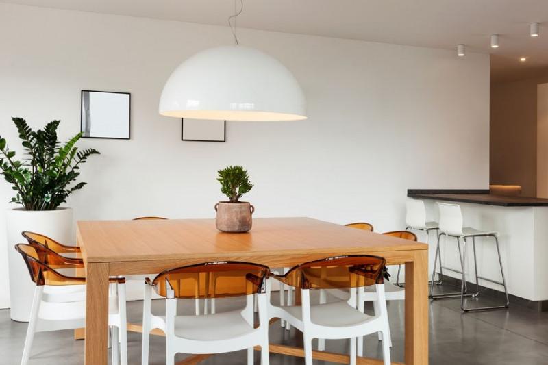 Deluxe sale apartment Annecy le vieux 753000€ - Picture 3