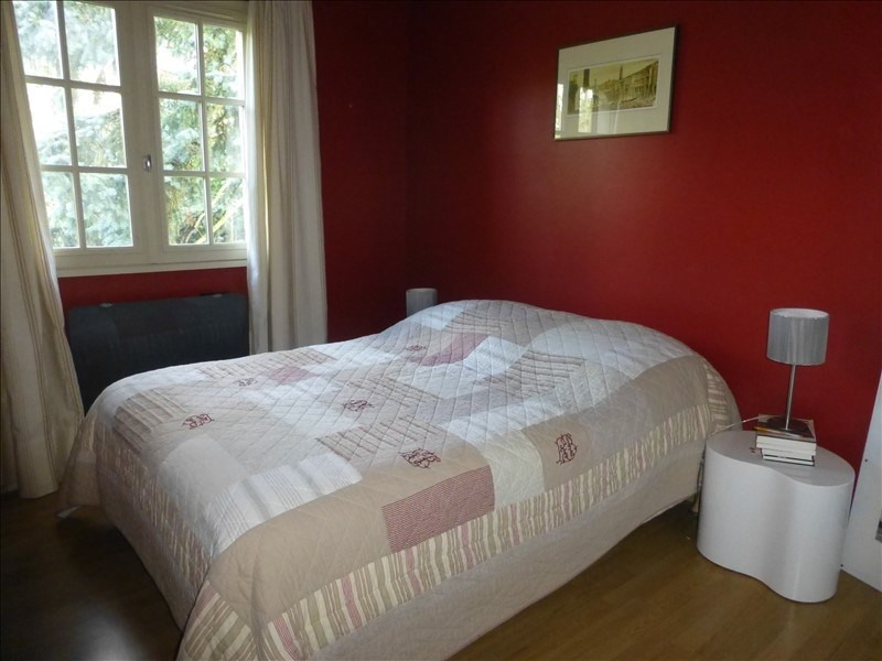Location maison / villa Villennes sur seine 2 700€ CC - Photo 12