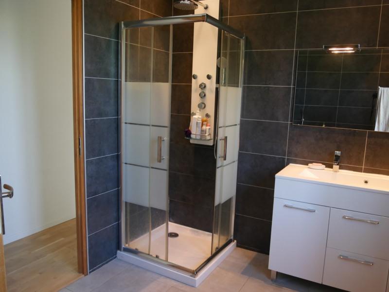 Sale house / villa Toulouse 495000€ - Picture 18