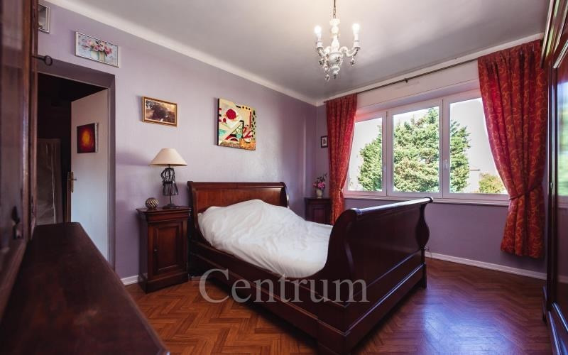 Vente appartement Manom 389 000€ - Photo 11