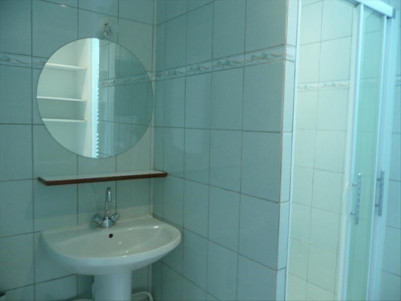 Location appartement Aubigny sur nere 455€ CC - Photo 4