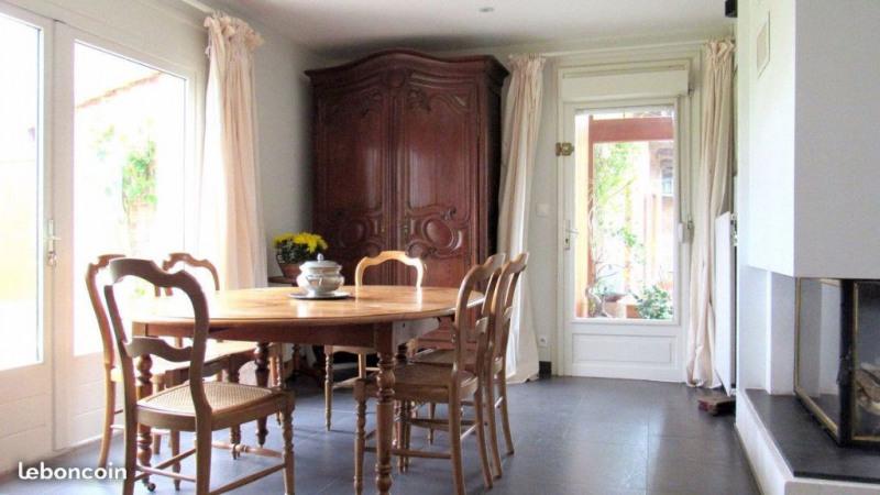 Vente de prestige maison / villa Steenwerck 680000€ - Photo 5