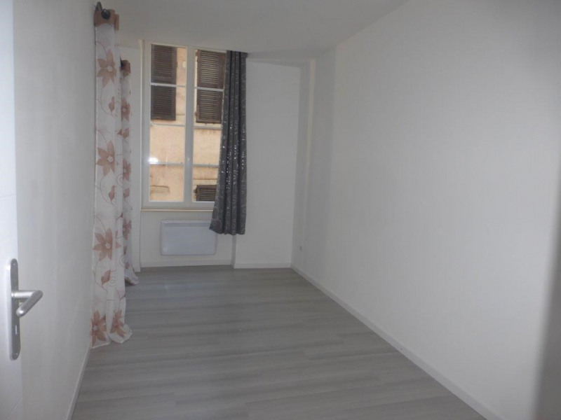 Location appartement Vienne 590€ CC - Photo 5