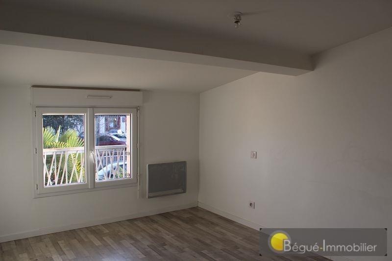 Vente maison / villa Leguevin 224000€ - Photo 6
