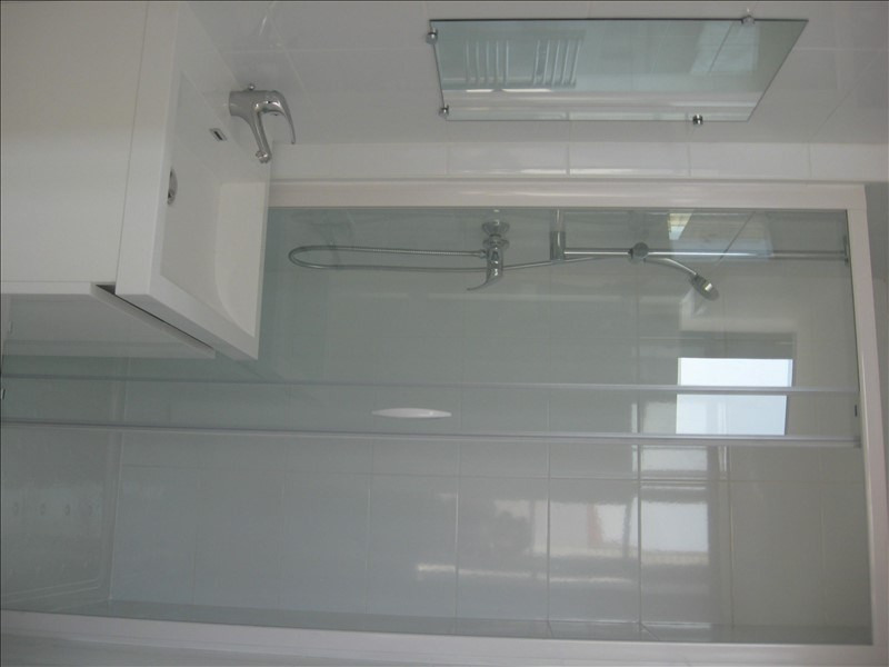 Location appartement Montluel 520€ CC - Photo 6