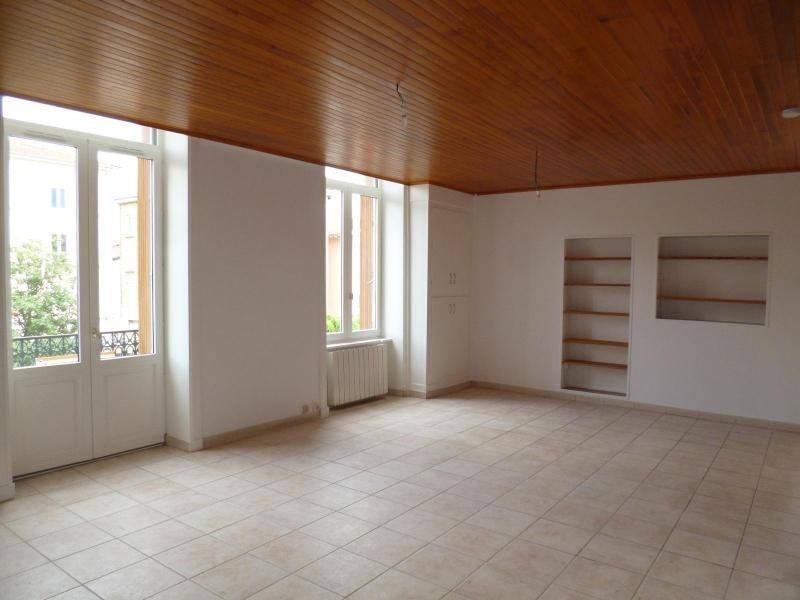 Location appartement Pontcharra sur turdine 498€ CC - Photo 5