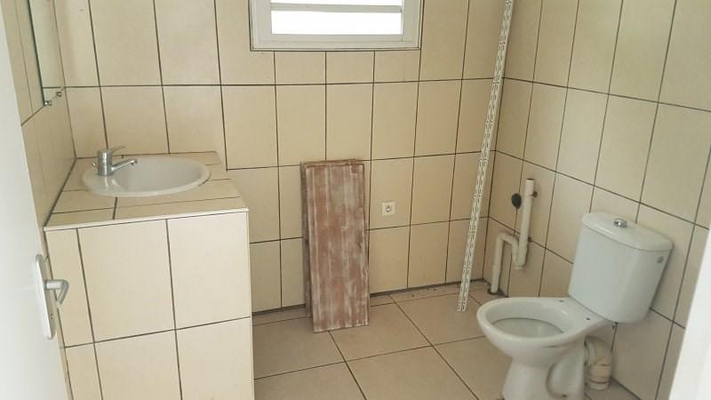 Sale house / villa St pierre 168000€ - Picture 7