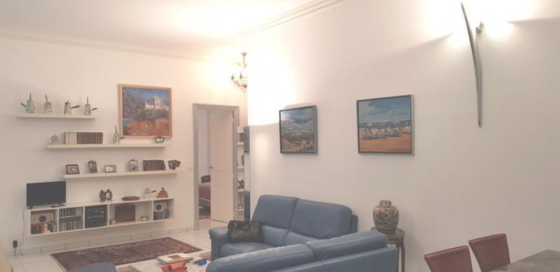Sale apartment Ajaccio 365000€ - Picture 5