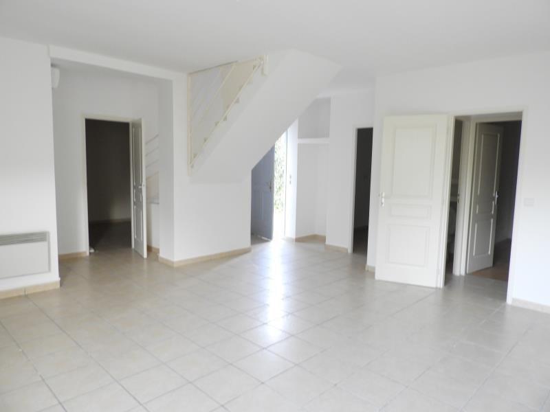 Vente maison / villa St pierre d'oleron 178800€ - Photo 10