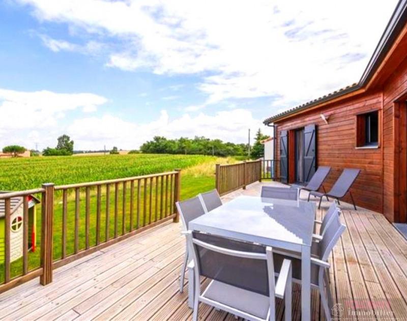 Venta  casa Lanta 335000€ - Fotografía 7