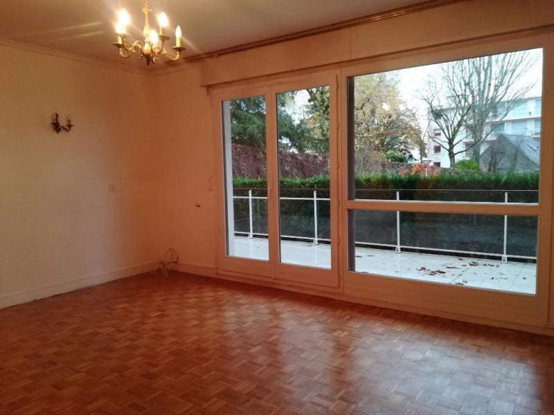 Sale apartment Le pecq 445000€ - Picture 5