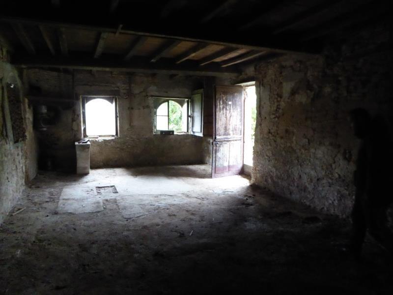 Vente maison / villa Oytier st oblas 168000€ - Photo 8