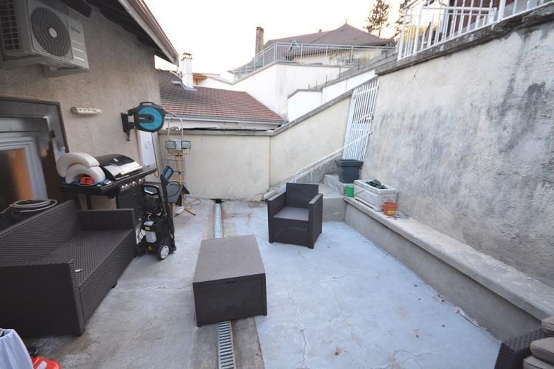 Vente maison / villa Chatonnay 179 900€ - Photo 5