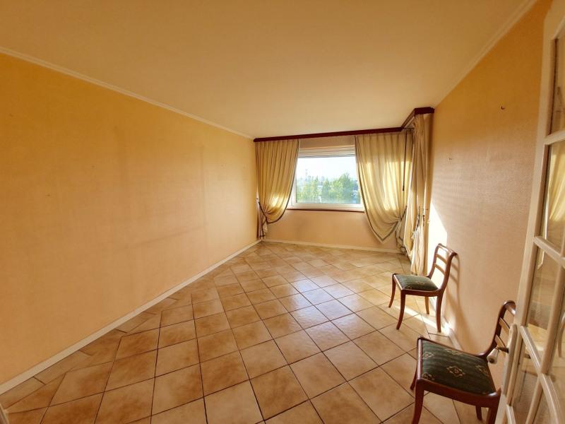 Vente appartement Ris orangis 90000€ - Photo 13