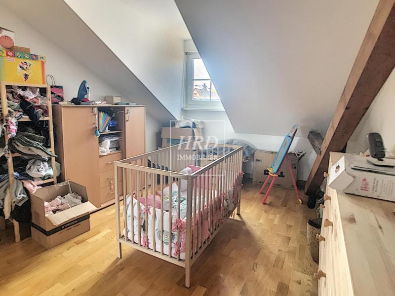 Affitto appartamento Traenheim 680€ CC - Fotografia 5