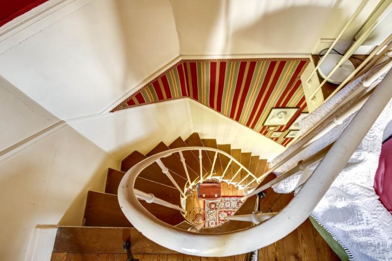 Vente de prestige maison / villa L isle adam 1239000€ - Photo 9