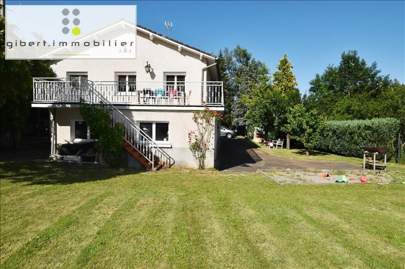 Vente maison / villa Ceyssac 210 000€ - Photo 2