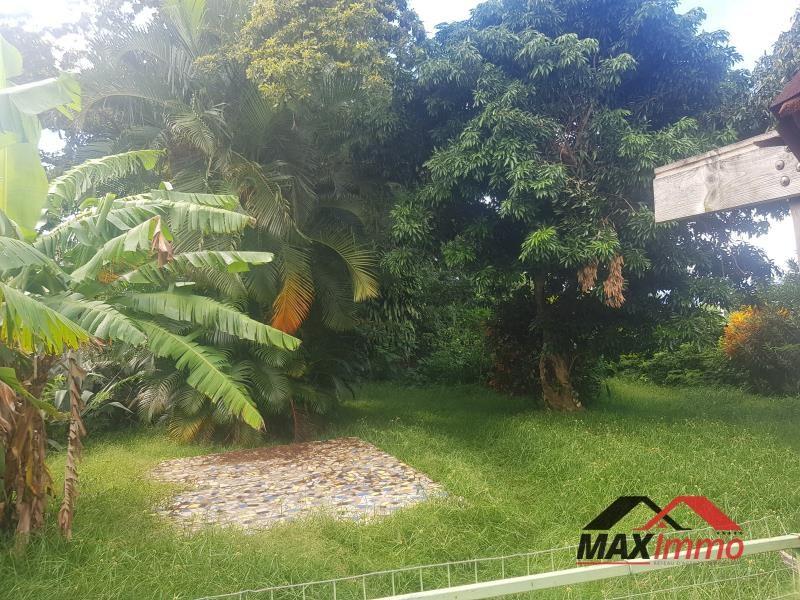 Vente maison / villa Saint joseph 255000€ - Photo 2