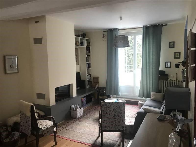 Sale house / villa Couffouleux 260000€ - Picture 6