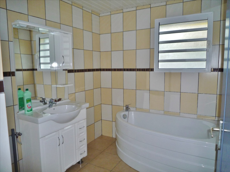 Verhuren  huis Sainte clotilde 1200€ CC - Foto 7