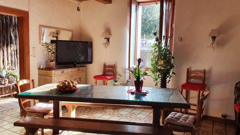 Sale house / villa Tarbes 180200€ - Picture 1