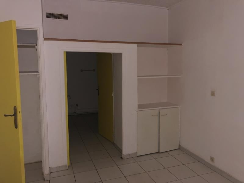 Location appartement Imphy 250€ CC - Photo 1