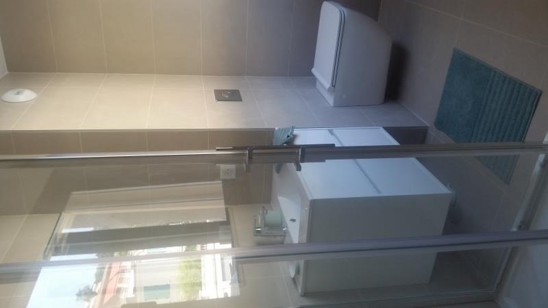 Investment property apartment Nice 420 000€ - Picture 8