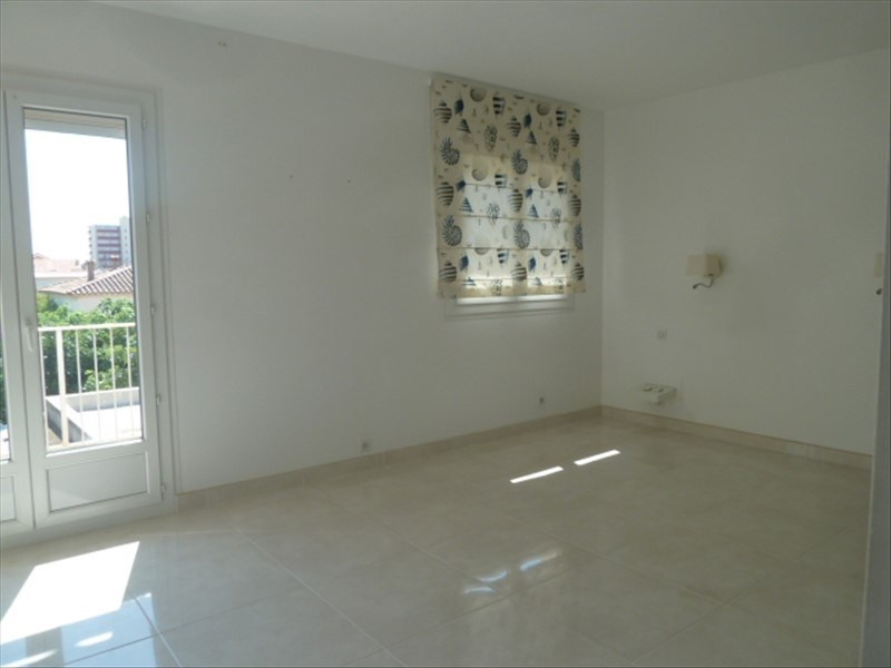 Sale house / villa Canet plage 399000€ - Picture 4