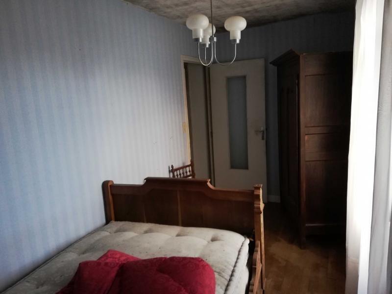 Sale building Pontivy 64800€ - Picture 12