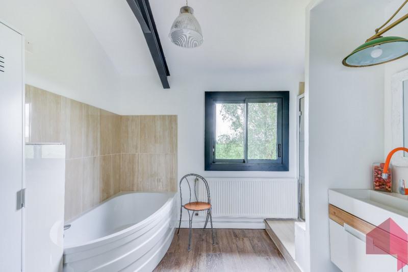 Vente maison / villa Lanta 470000€ - Photo 5