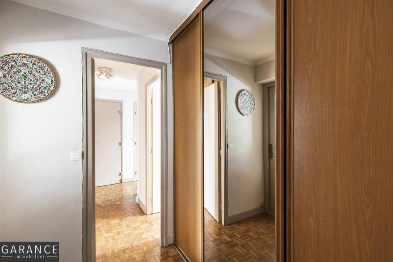 Deluxe sale apartment Paris 14ème 1058000€ - Picture 5