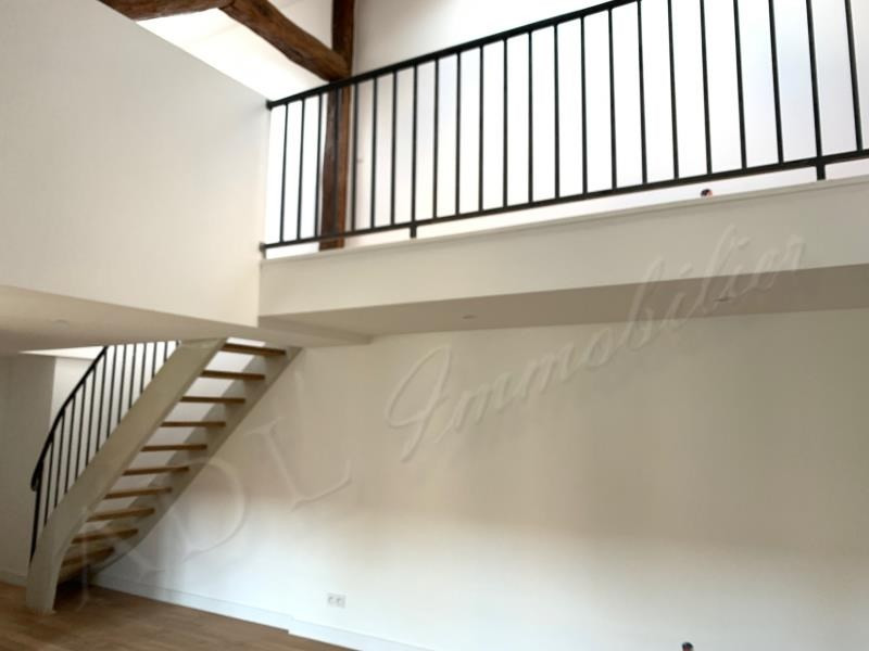 Sale apartment Chantilly 330 000€ - Picture 6