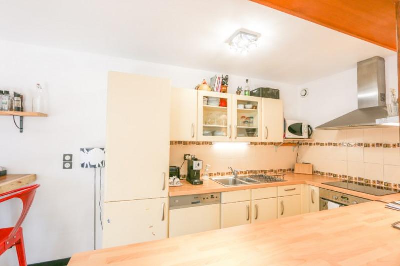 Vente appartement Aix les bains 349000€ - Photo 5