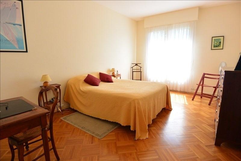 Location appartement Bordeaux 1372€ CC - Photo 7
