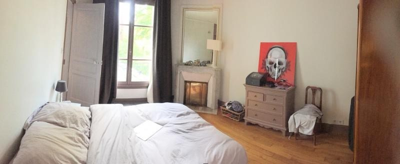 Vente appartement Paris 16ème 745 000€ - Photo 2