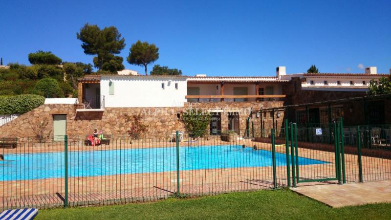 Vente de prestige maison / villa Sainte maxime 790000€ - Photo 8