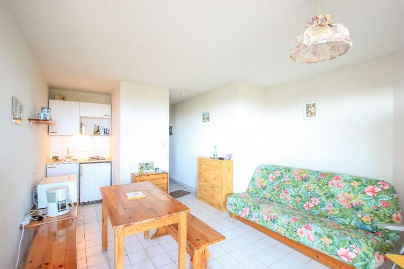 Vente appartement Villeneuve loubet 99000€ - Photo 2