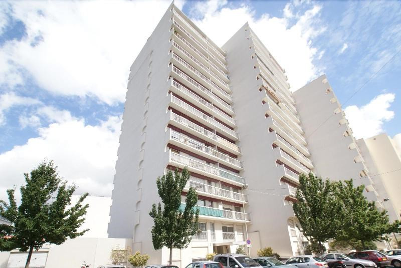 Location parking Bordeaux 48€ CC - Photo 3