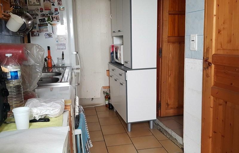Sale house / villa Les sables-d'olonne 217300€ - Picture 5