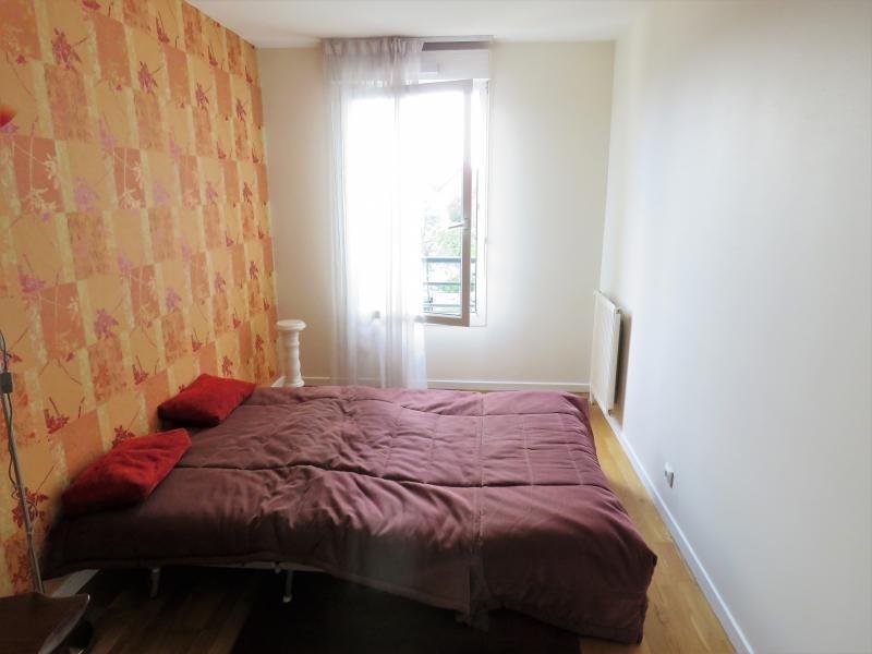 Revenda apartamento Chatillon 624000€ - Fotografia 6