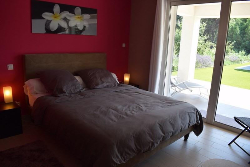 Verkauf von luxusobjekt haus Bagnols-en-forêt 795000€ - Fotografie 25