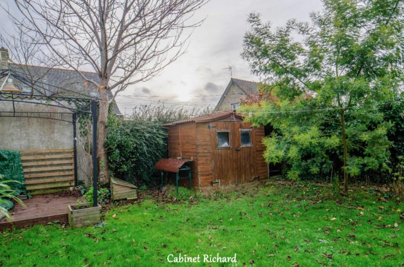 Vendita casa Dinard 289120€ - Fotografia 3