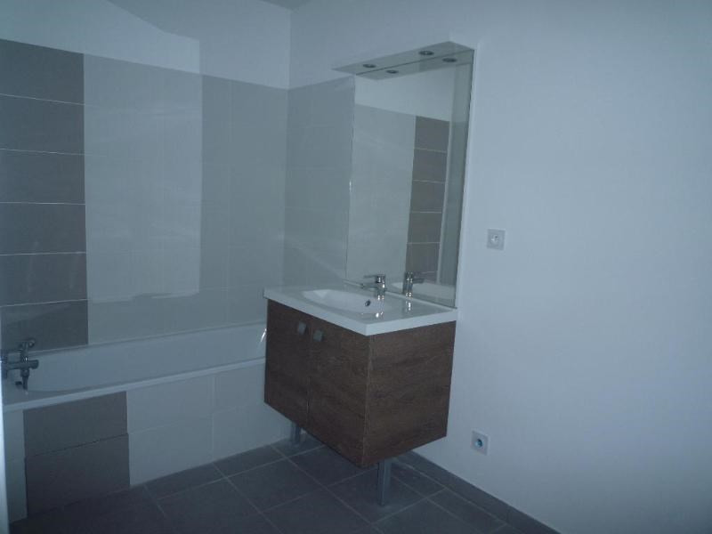 Location appartement Oullins 700€ CC - Photo 5