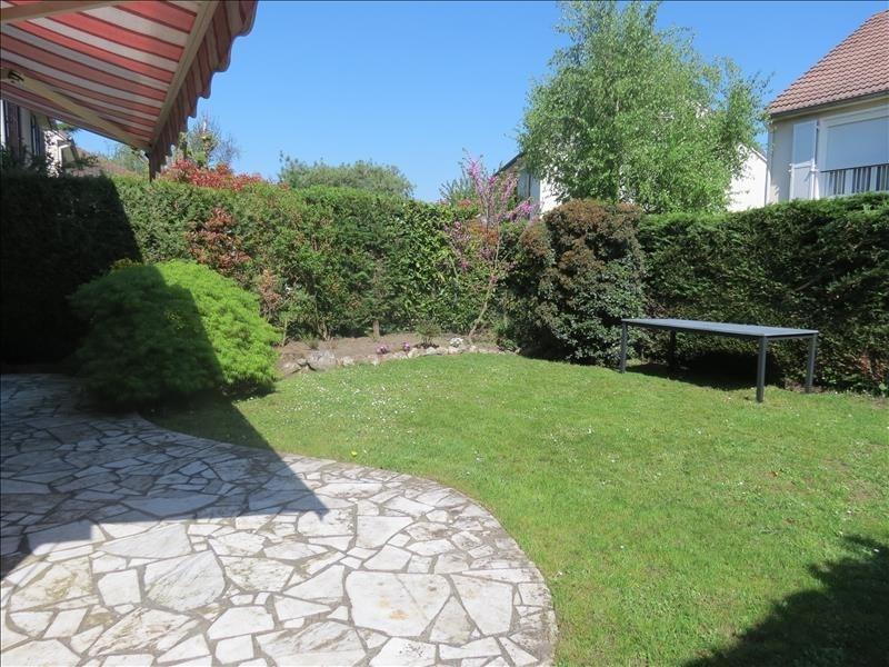 Vente maison / villa St leu la foret 435000€ - Photo 5