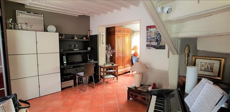 Vente maison / villa Le havre 249000€ - Photo 2