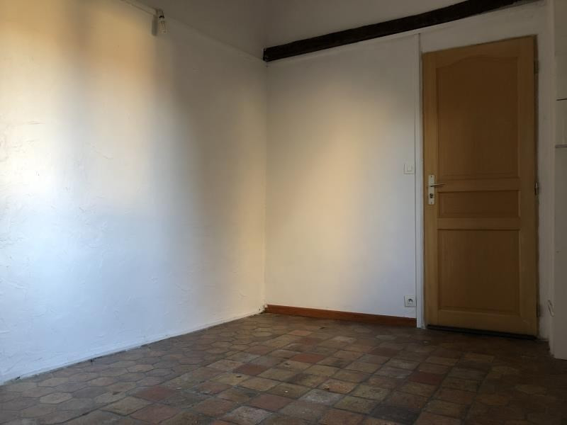 Vente appartement Vetheuil 63 500€ - Photo 7