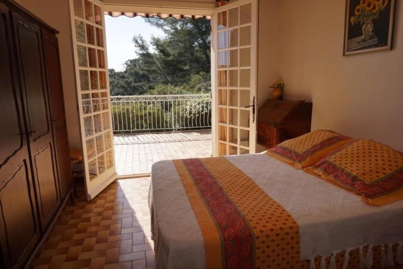 Vente de prestige maison / villa Hyeres 584000€ - Photo 7