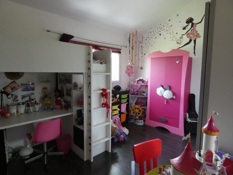 Deluxe sale house / villa Tarnos 630000€ - Picture 10