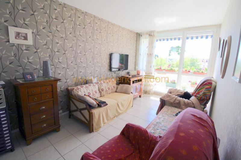 apartamento Neuilly-sur-marne 47600€ - Fotografia 3
