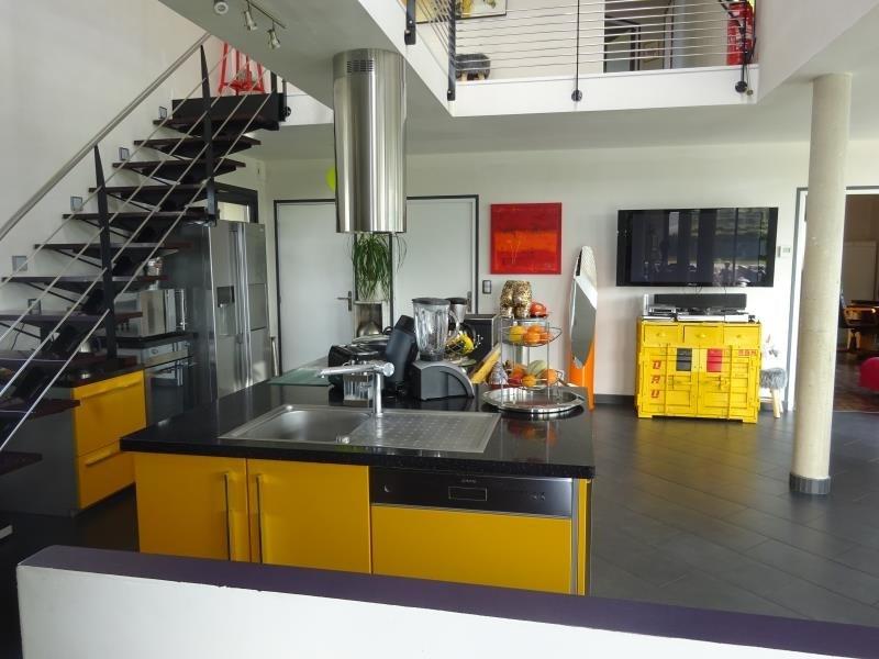 Deluxe sale house / villa Landeda 398000€ - Picture 4